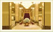 imperialhotel.jpg